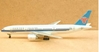 China Southern B777-200 (1:400) CLK International Airport Display Box Set
