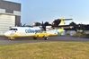 Cebu Pacific ATR-72-600 New Livery RP-C7280 (1:400), GeminiJets 400 Diecast Airliners Item Number GJCEB4A72