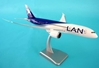 Lan Chile 787-8 (1:200), Hogan Wings Collectible Airliner Models Item Number HG1769G