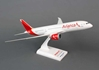 Avianca 787-8 with Gear and Swept Inflight Wings (1:200)
