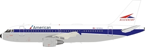 United Saul Bass DC-10-30 -N-1852U (1:200), InFlight 200 Scale Diecast Airliners Item Number IF103022