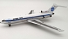 Pan Am Boeing 727-100 N356PA (1:200)