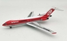Avianca Boeing 727-100 HK-727 With Stand (1:200)