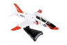 T-45C Goshawk USN (1:100) by Postage Stamp Diecast Planes item number: PS5369-1