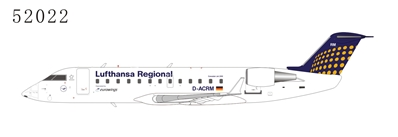 AirCal MD-82 (1:250), GeminiJets 250 Diecast Airliners Item Number AJACL026