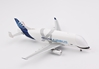 Airbus Beluga XL F-WBXL test flight (1:400), NG Models, 60001