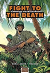 Fight To The Death: Battle Of Guadalcanal