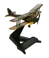 de Havilland DH.82A Tiger Moth (1:72)