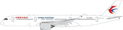 China Eastern A350-900 B-304D (1:400) - Preorder item, order now for future delivery, Phoenix 1:400 Scale Diecast Aircraft, Item Number PH4CES1838