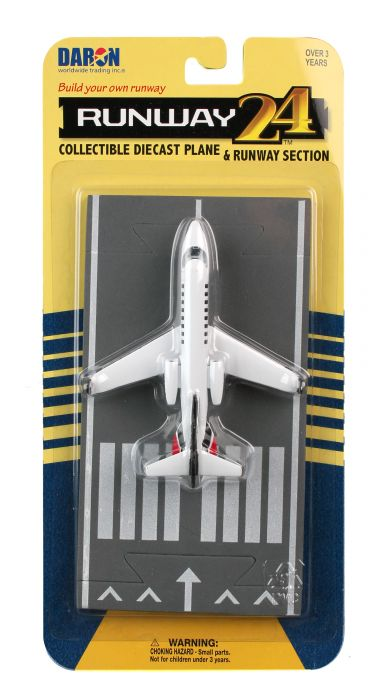 Aviation Toys and Gifts and aviation gifts at pilotwear com  Buy