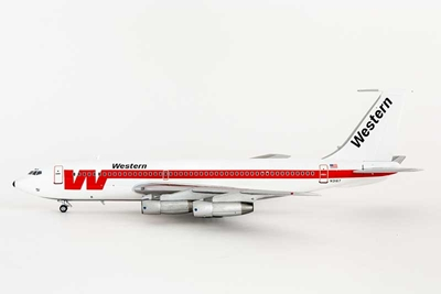 McDonnell Douglas MD-11 and aviation gifts at pilotwear ...
