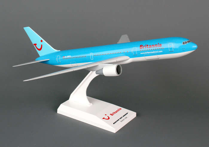 TUIFLY ONLINE SHOP