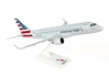 American Eagle ERJ-175 (1:100) New Livery, SkyMarks Airliners Models Item Number SKR763