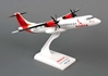 "Avianca ATR-72-600 ""New Livery"" (1:100), SkyMarks Airliners Models Item Number SKR772"