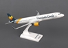 Thomas Cook A321 (1:150) With Gear, New Livery by SkyMarks Airliners Models item number: SKR804