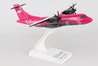Silver Airways ATR-42 (1:100) by SkyMarks Airliners Models item number: SKR965