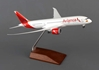 Avianca 787-8 With Wood Stand (1:200), SkyMarks Airliners Models Item Number SKR5054