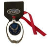 USAF Wings Ornament