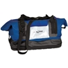 Large Duffel, Blue, DryPak Item Number DP-D1BL