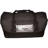 XL Duffel Bag, Black, DryPak Item Number DP-D2BK