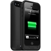 mophie Juice Pack Air for iPhone 5 Black