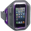 X-1 Momentum Armband - Purple, H2O Item Number X1-MM-AB1-PE