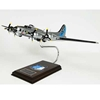 "B-17G Flying Fortress ""Sentimental Journey"" (1:62)"