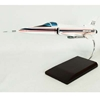 X-29A (1:40), TMC Pacific Desktop Airplane Models Item Number KYN029T