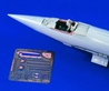 F-104C Starfighter Update 1:32, Verlinden Model Kits Item Number VER1567