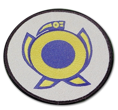 391st Bombardment Squadron, 34 Bombardment Group