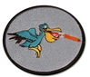 67th Bombardment Squadron, 44 Bombardment Group