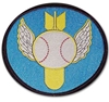 511th Bombardment Squadron, 351 Bombardment Group