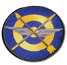55th Fighter Squadron, 20 Fighter Group