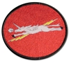 369th Fighter Squadron, 359 Fighter Group