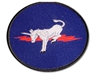 370th Fighter Squadron, 359 Fighter Group