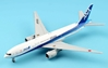ANA Air Nippon B777-200ER 2020 Titles JA745A (1:400) by JC Wings Diecast Airliners Item: EW4ANA772003