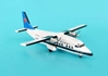 China Southern Shorts 360 (1:400), JC Wings Diecast Airliners, JC4CSN043
