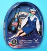 Air Force One Flight Attendant Doll, Daron Toys Item Number DA350