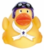 Aviator Duckie, Born Aviation Aviation Gifts Item Number FM-DUCK
