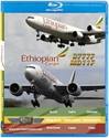 Ethiopian 777F MD-11F (BluRay DVD)
