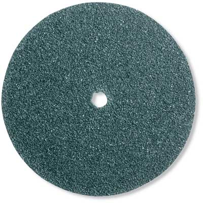 "3/4"" Sanding Disc Medium, Dremel Tools Item Number DRE412"