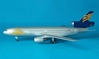 ATA DC-10-30 'Freedom Bird' (1:200), InFlight 200 Scale Diecast Airliners Item Number IF103015