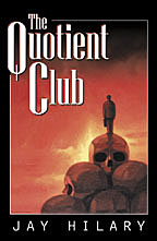 The Quotient Club - An Aviation Mystery
