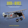 Wind in the Wires (CD)