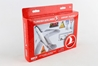 Turkish Airlines Small Playset by Realtoy Diecast Toys item number: RT5401
