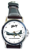 B-29 Superfortress Watch