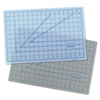 "9"" X 12"" Self Healing Mat, X-Acto Tools Item Number XAC7760"