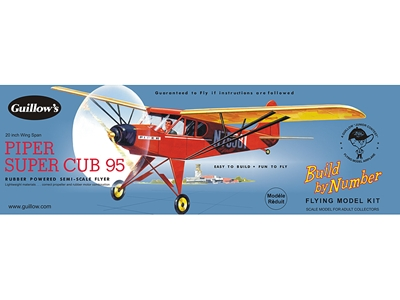 Aviation Toys and Gifts and aviation gifts at pilotwear com