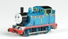 Ho Celebration Thomas (with moving eyes), Bachmann Model Trains Item Number BAC58740