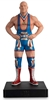 Kurt Angle - WWE Championship Figurine Collection